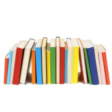 Library Book Replacement (1310.01) (*STES)